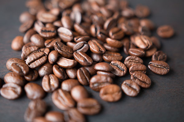 The confusion of expensive coffee