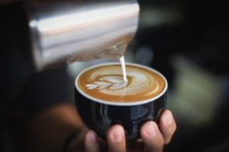 What Temperature Should Your Cappuccino Milk Be?
