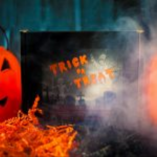 ReAnimator's Trick Or Treat Features Different Crops Of The Same Coffee