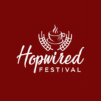Coffee IP-Eh? Hopwired Is Vancouver's Coffee Beer Festival