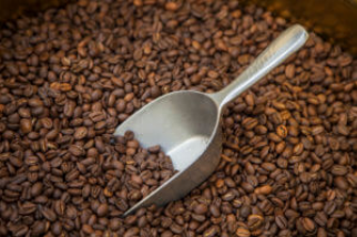 Top 30 Coffees of 2018