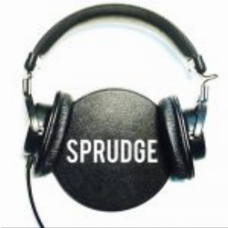 Coffee Sprudgecast Episode 67: The One About The Sprudge Twenty