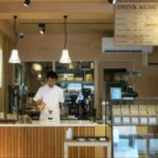 Sangenjaya On The Rise With Obscura Coffee Mart In Tokyo