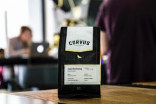 Blending Coffees: Craft, Intuition and Thematic Riffs