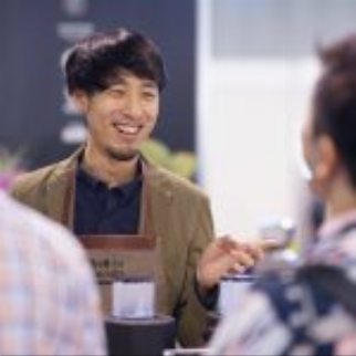 Excellence In Simplicity With World Brewers Cup Champion Tetsu Kasuya