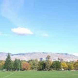 A Coffee Lover's Guide To Boise, Idaho
