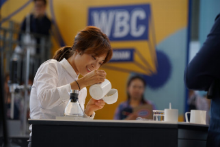 Melbourne to Host the 2020 World Barista Championship and Brewers Cup