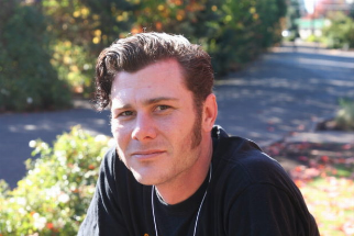 Remembering Friend and Longtime Coffee Professional Justin Johnson