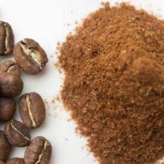 The New (and Old) Instant Coffees: Convenience Aspires to Quality