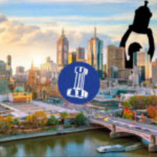 World Barista Championship Returns To Melbourne In May 2020
